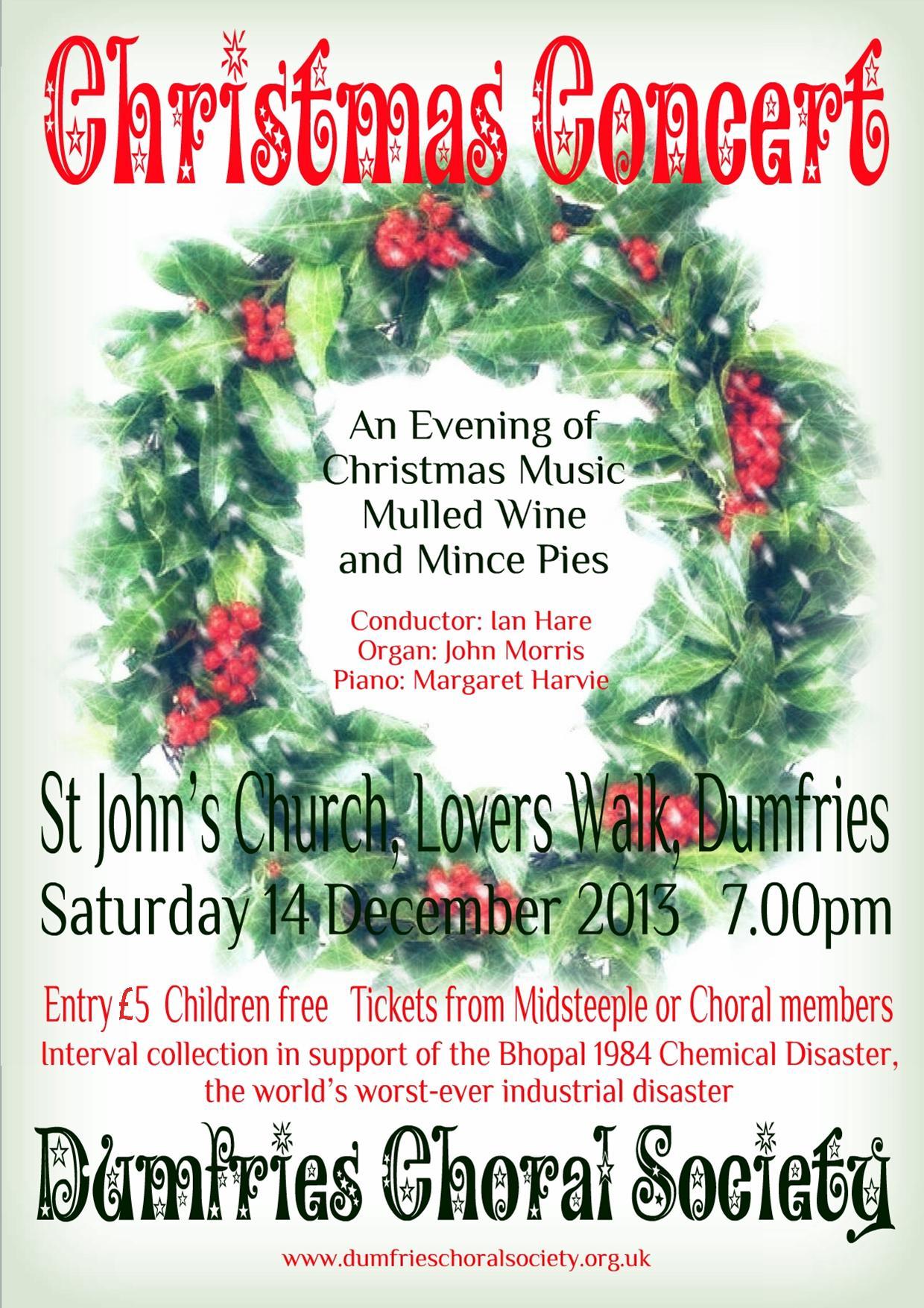 Christmas-Concert-Poster-2013