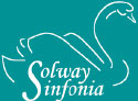 logo-solway
